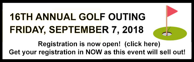 2018-Golf-Outing-Banner