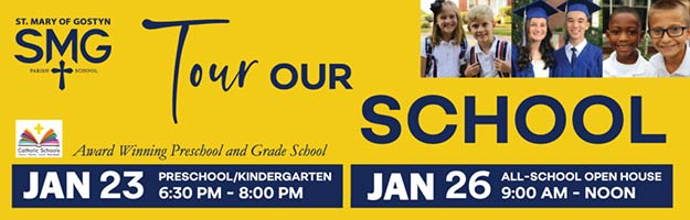 CSW_web_banner_parish
