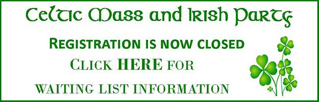 Celtic-Mass-Closed-Banner-cropped