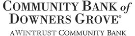 Community-Bank-of-Downers-Grove