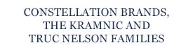 Constellation-Brands,-the-Kramnic-and-Truc-Nelson-Families-