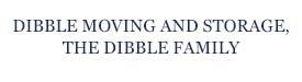 Dibble-Moving-and-Storage,-the-Dibble-Family-