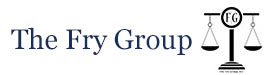 Fry_Group-text