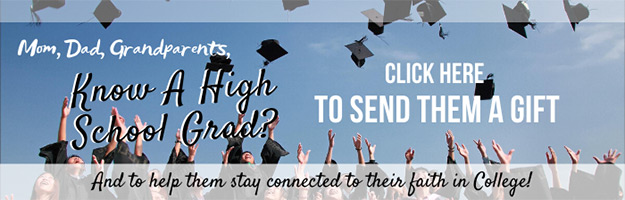 Grad-Banner-cropped