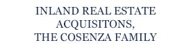 Inland-Real-Estate-Acquisitons,-the-Cosenza-Family
