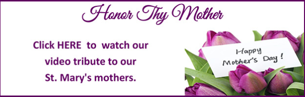 Mother-s-Day-watch-video-Banner