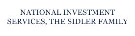 National-Investment-Services,-the-Sidler-Family-