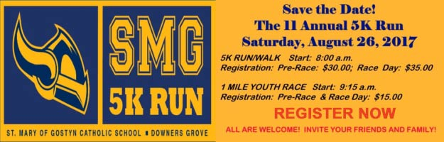 Save_the_Date_SMG_Run_3_register-now