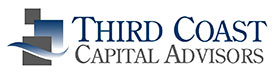 ThirdCoastCapitalAdvisors18665-Finallogo-D5Logo1