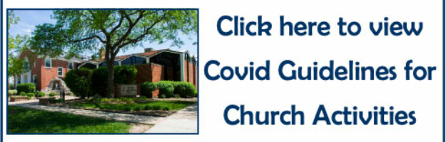 covid-guidlines