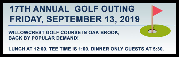 golf-outing-2019-registration-open-banner-091019