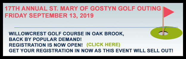 golf-outing-2019-registration-open-banner-1