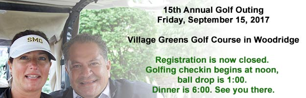 golf-outing-slider-registeration-closed