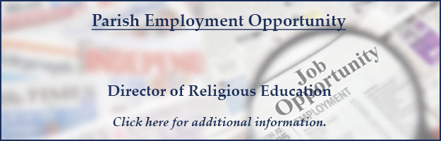 job-opportunity-slider-director-of-religious-ed