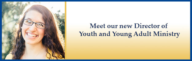 new-director-of-youth-and-young-adult-ministry