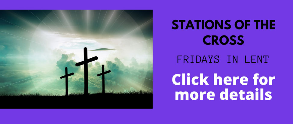 stations-of-the-cross-banner-2020-