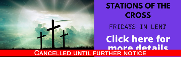 stations-of-the-cross-banner-2020-cancelled