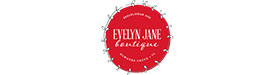 Full-Page-Evelyn-Jane-logo