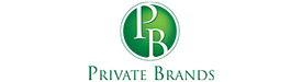 Private-Brand-logo