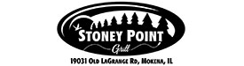 VG-Stoney-Point-Logo