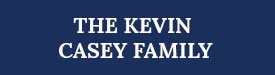 kevin-casey-family