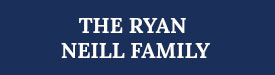 ryan-neill-family
