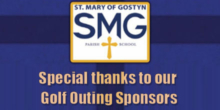 smg-thank-you-open
