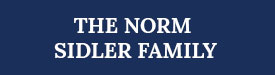 the-norm-sidler-family