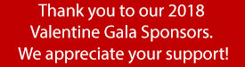 vakentines-day-gala-sponsor-thank-you