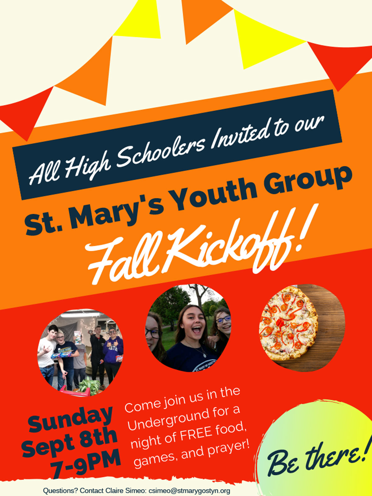 Youth-Group-Kickoff-Flyer-2019