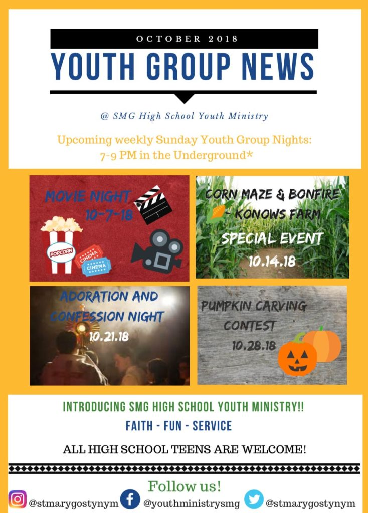 Youth-Group-Nights---October-1