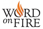 woird-on-fire-logo-150