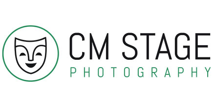 09—CM-Stage-Photography