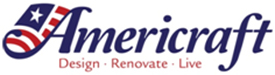 Americraft-logo-for-website.