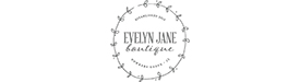 Blue-and-Gold-Ad-Evelyn-Jane