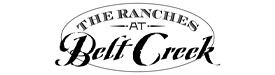 Blue-and-Gold-Ad-Ranches-Logo