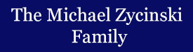 Blue-and-Gold-Ad-The-Michael-Zycinski-Family