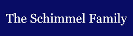 Blue-and-Gold-Ad-The-Schimmel-Family