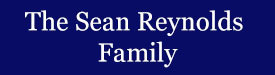 Blue-and-Gold-Ad-The-Sean-Reynolds-Family