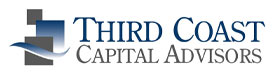 Blue-and-Gold-Ad-Third-Cost-Advisors