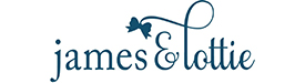 Blue-and-gold-20-James-and-Lottie-Logo-gala