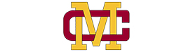 Blue-and-gold-20-program-logo-Montini