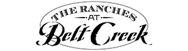blue-and-gold-ad-Ranches_Logo_BW_copy