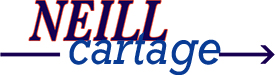 neill-cartage-logo-new-2