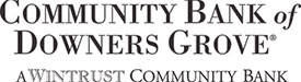 Community-Bank-of-Downers-GRove-slider