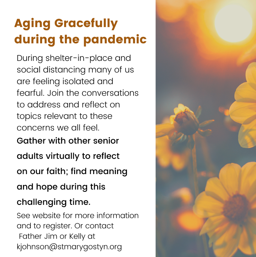aging-gracefully-during-the-pandemic-cropped