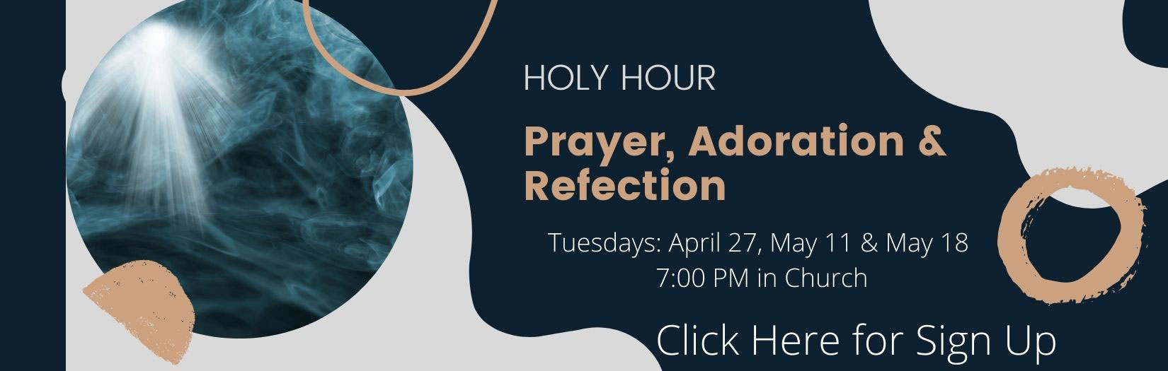Holy-Hour—new-date